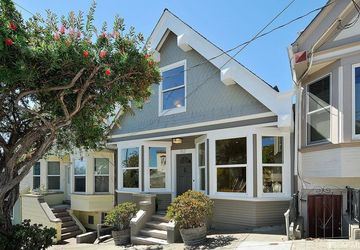 512 Mississippi Street San Francisco, CA 94107
