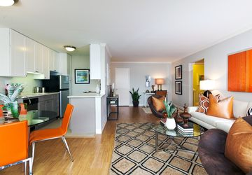 1734 Bay Street # 302 San Francisco, CA 94123
