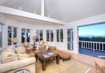 109 Bulkley Avenue Sausalito, CA 94965