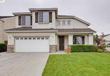 2525 CALIFORNIA CT COURT UNION CITY, CA 94587