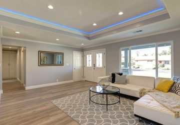 76 Hardy Avenue CAMPBELL, CA 95008