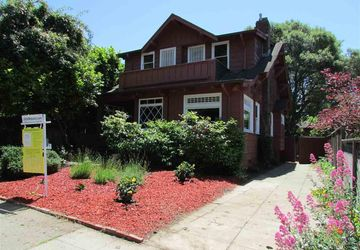 2856 Webster St BERKELEY, CA 94705