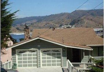 187 ESSEX Way Pacifica, CA 94044
