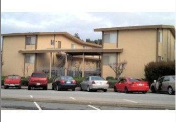 421 RICHMOND Drive Millbrae, CA 94030