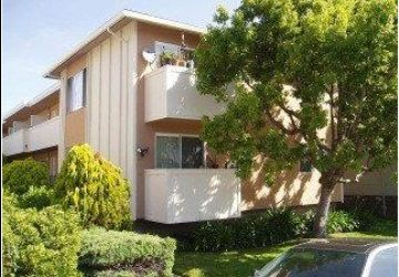 472 LINCOLN Circle Millbrae, CA 94030
