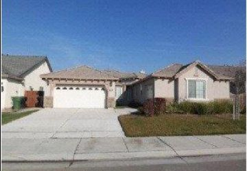 181 ALLDRIN Court Ripon, CA 95366