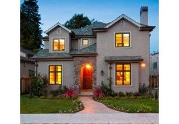 1348 DRAKE Avenue Burlingame, CA 94010
