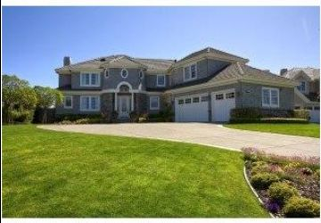 42 SPYGLASS Court Half Moon Bay, CA 94019