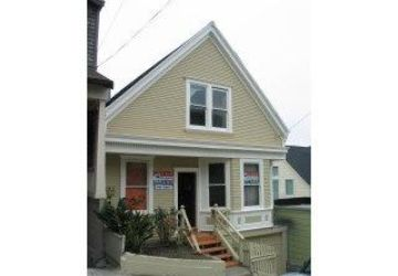 683 ALVARADO Street San Francisco County, CA 94114