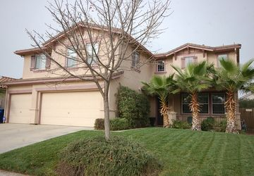 1205 Cliff Swallow Drive PATTERSON, CA 95363
