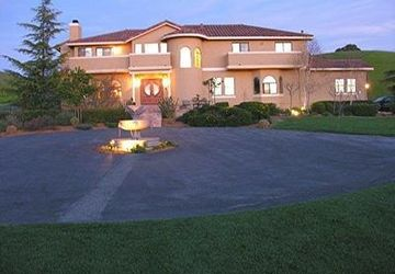 3300 Paseo Vista Avenue SAN MARTIN, CA 95046