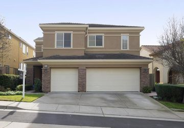 9 Monte Vista Way SOUTH SAN FRANCISCO, CA 94080