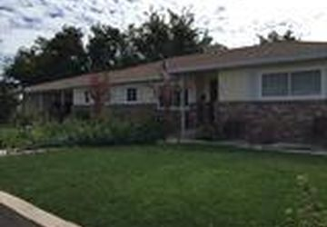 2333 Olive Street DOS PALOS, CA 93620