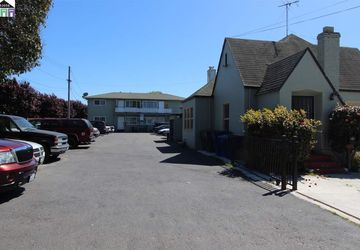 2090 Marina Blvd San Leandro, CA 94577