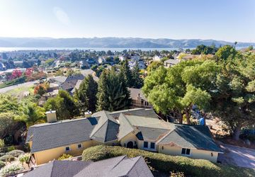 120  Incline Place Benicia, CA 94510