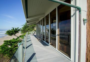 111 Lilly Way Watsonville, CA 95076
