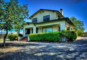 9621 Highway 20 Browns Valley, CA 95918