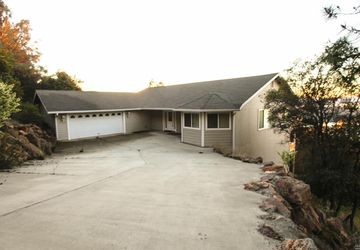 3055  Skyline Drive Kelseyville, CA 95451