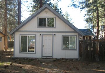 1046 Ham Lane South Lake Tahoe, CA 96150