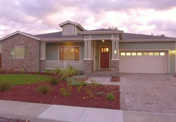 1176 East Campbell Avenue CAMPBELL, CA 95008