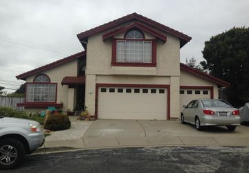 25 Estate Ct South San Francisco, CA 94080