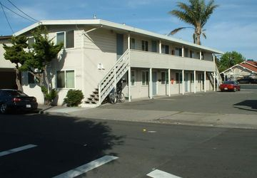 2622 20th St San Pablo, CA 94806