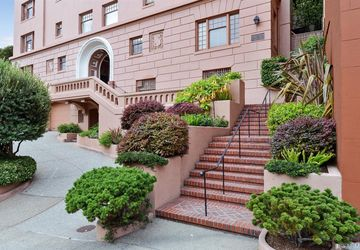 1450 Greenwich Street # 501 San Francisco, CA 94109