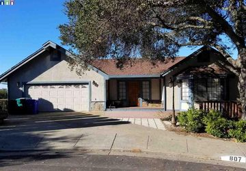 807 Laurel Court Rodeo, CA 94572