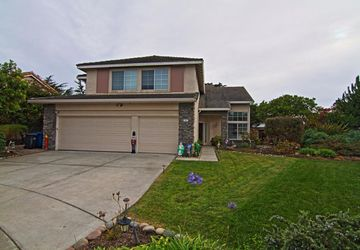 177 Pacific Ct Marina, CA 93933