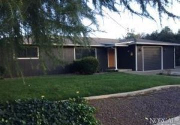 5253  Debbie Lane Redding, CA 96002