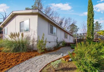 14217 Frenchtown Road Marysville, CA 95962