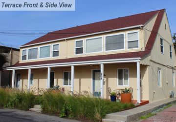 208 Terrace Way Capitola, CA 95010