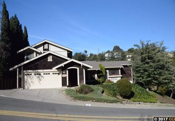 100 Duperu Drive Crockett, CA 94525