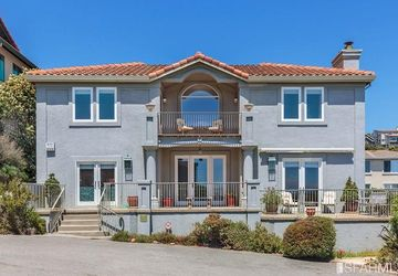 518 Grandview Court Richmond, CA 94801