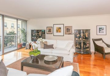 2200 Pacific Avenue # 3D San Francisco, CA 94115