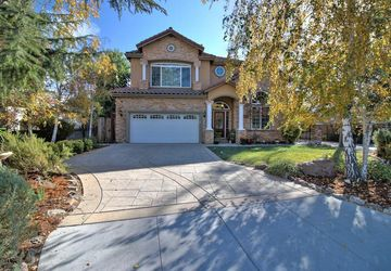 1146 Steinway Avenue CAMPBELL, CA 95008