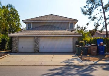 11221  Open Trail Road Bakersfield, CA 93311