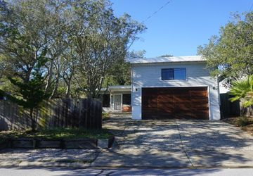 2104 Coronet Blvd Belmont, CA 94002