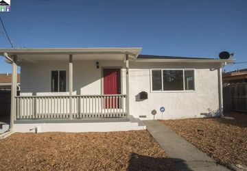 54 Crivello Ave. Bay Point, CA 94565