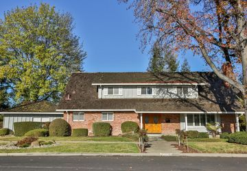 1279 E Campbell Ave Campbell, CA 95008
