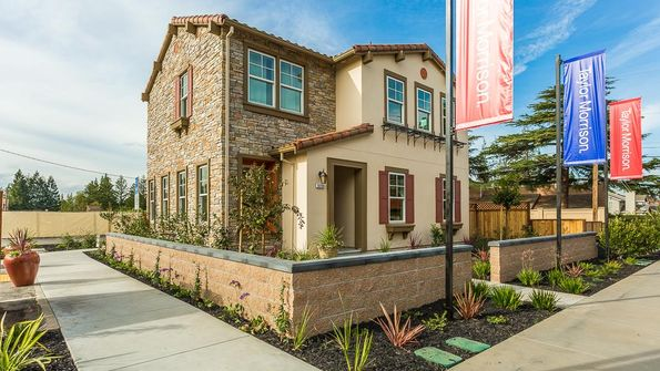 339 Market Street LOS GATOS, CA 95032