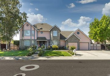 1015 Sunset Drive Dixon, CA 95620