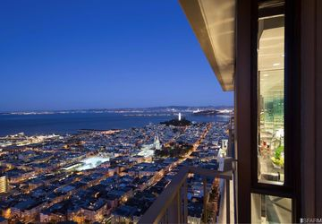 999 Green Street # 2801 San Francisco, CA 94133