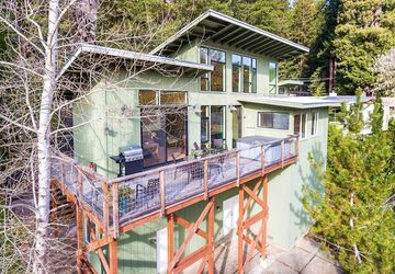 17559 Hwy 116 Guerneville, CA 95446