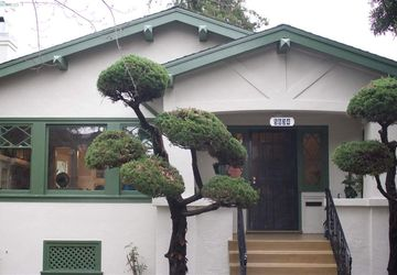 5834 Ayala Ave Avenue OAKLAND, CA 94609