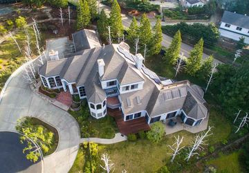 4099 Oak Manor Ct Hayward, CA 94542