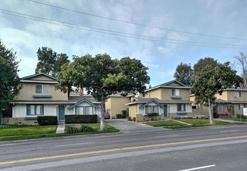 1355-1363 S Wolfe Rd Sunnyvale, CA 94087