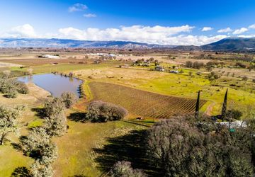500 Voigt Road Lakeport, CA 95453