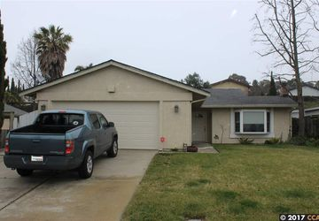 1065 Seascape Cir Rodeo, CA 94572