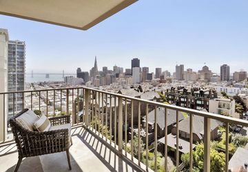 999 Green Street # 1704 San Francisco, CA 94133